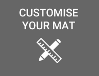 customise your mat